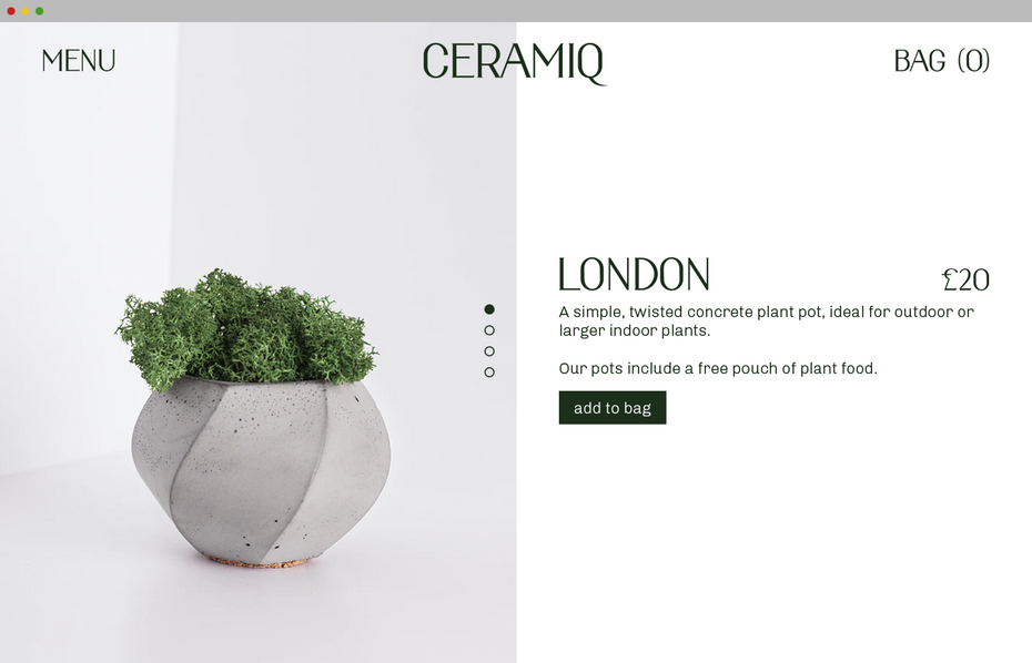 ceramiq product page.png