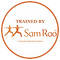 sam rao yoga badge.png
