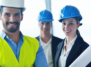 Home Contractors, Desigers