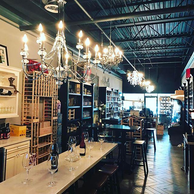 Shop Cherie Armand