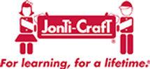 JC-logo.jpg