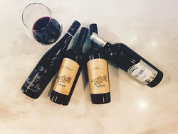Join us tomorrow night to explore some amazing #wines for our weekly #winetasting $16 per person for