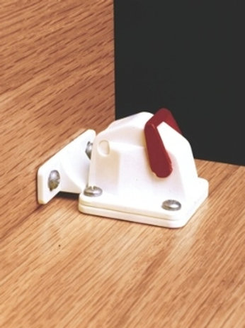Latch for Magnetic Key System Tot Lock
