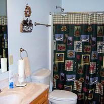 little-al-bathroom.jpg
