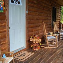 little-al-front-porch.jpg