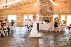 Bryanna and Trey Wedding-Reception-0118.