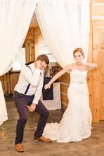 Bryanna and Trey Wedding-Reception-0088.