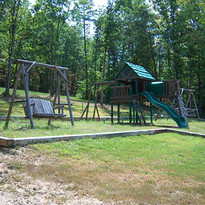 play-area-at-the-pond.jpg