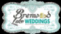 BrenwoodWedding.png