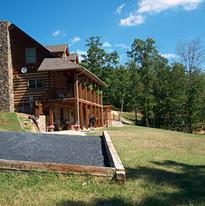 brenwood-cabin-rentals-lakeview-01.jpg