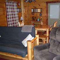 cabins1.jpg