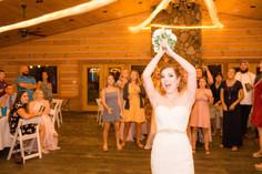 Bryanna and Trey Wedding-Reception-0176.