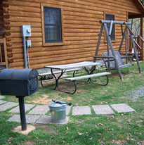 little-al-grillswing-and-picnic-table.jp