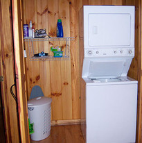 little-al-washer-dryer.jpg