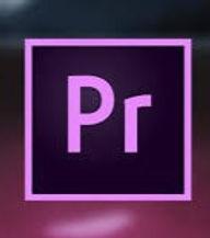PREM_edited.jpg