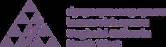 Logo_Porffor.png