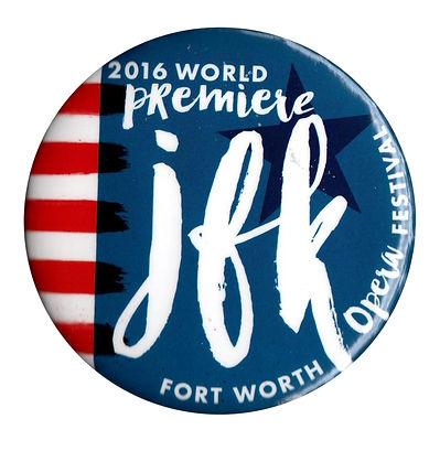 JFK Button 2020.jpg