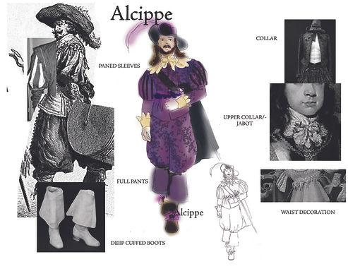 The Liar - Alcippe.jpg