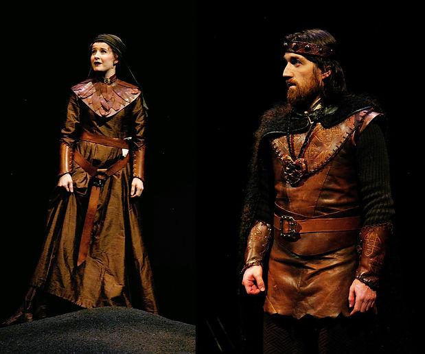Macbeth page one of mini.jpg