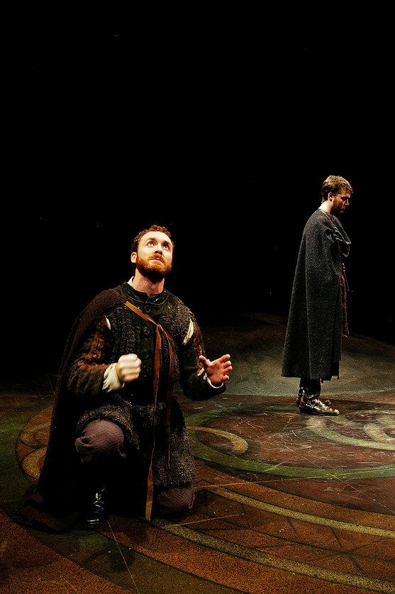 Macbeth 13.jpg