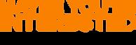 MYI_Logo_c.png