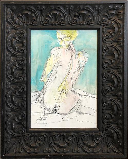 'Nude #83'