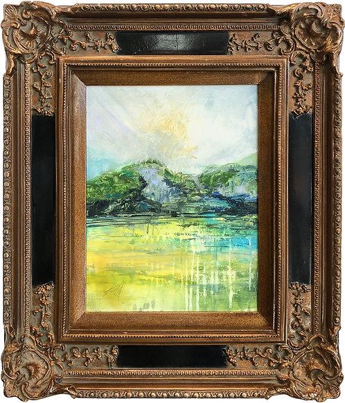 'Landscape #2'