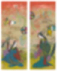 KOO1516 CULTURE CLASH I & II.jpg