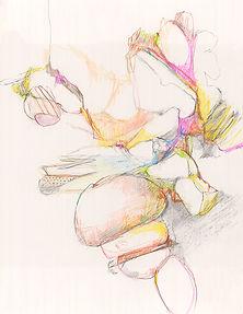 KOO_Sketchbook Series II.jpg