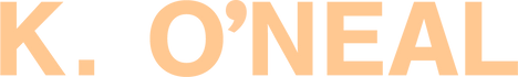 logo text no bkgd in white orange.png