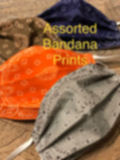 Bandana-Masks-Intro.jpg