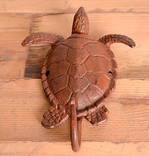 3ACC-HOOK-SEA TURTLE.jpg