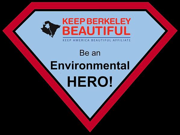 KBB Environmental Hero.png