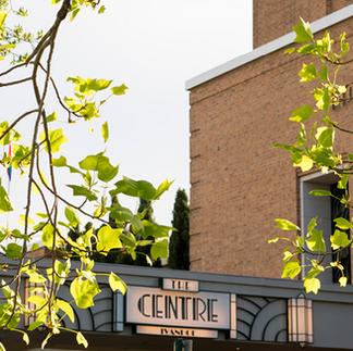 The Centre Ivanhoe