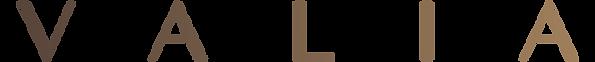 Valia Logo.png