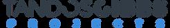 TGP Logo.png