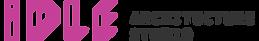 Idle Architecture Studio Logo.png