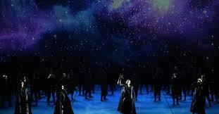 Otello, de Verdi