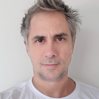 Nicolas Trevijano