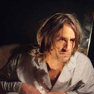 Aberdeen, um Possível Kurt Cobain