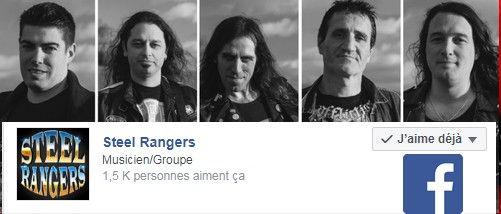 steel rangers.jpg