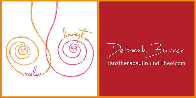Logo_D_Burrer_Freistehend.jpg