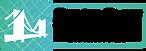 Best Bay Logo Black Text.png