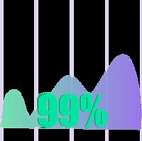 99%20percent%20copy_edited.png