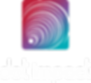 Dot impact Logo.png