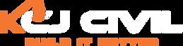 KCJ_Civil_Logo_AI-white.png