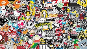 Sticker bomb.jpg