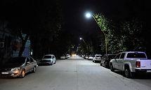 luminaria calle.jpg