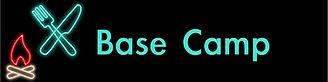 BaseCamp (2).jpg