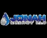 JonahEnergyLLC LOGO-transparent.png